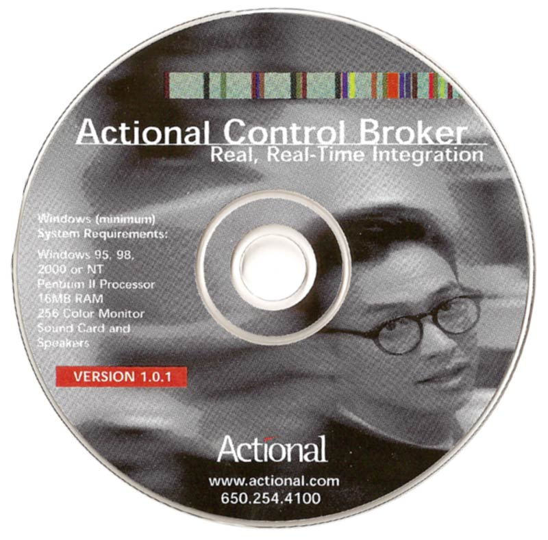Interactive Network Group Medical DVD & Interactive DVD Authoring